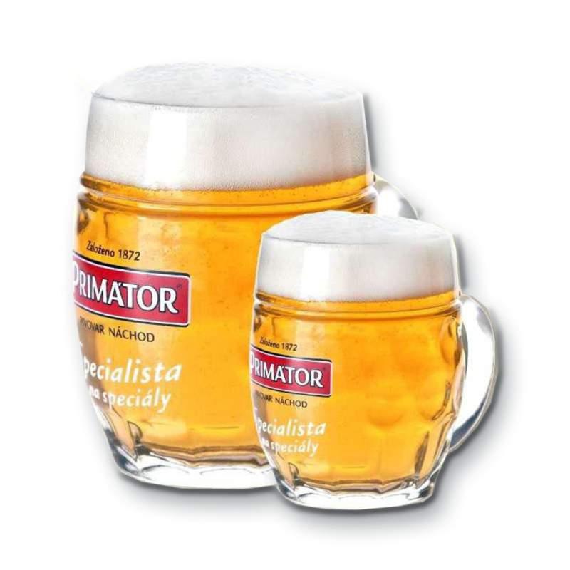 Украинское пиво оказалось среди самых дешевых в мире