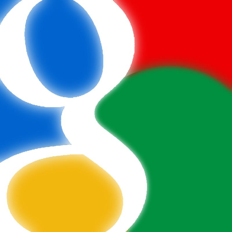 Google Zeitgeist 2013: топ-запити року в Україні