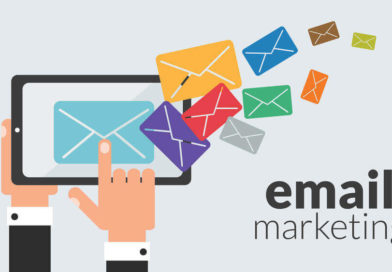 How to solve e-mail marketing tasks
