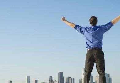 Як отримувати задоволення від робочого дня?
